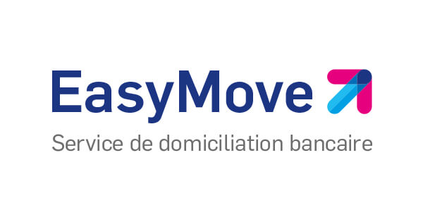 easymove boursorama