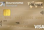 carte-visa-premier-boursorama