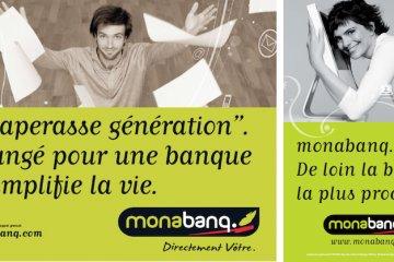 parrainage-monabanq