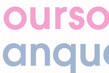 Boursorama-parrainage