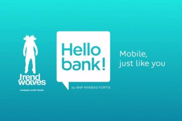 pub-hello-bank